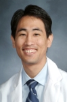 Dr. Tagawa