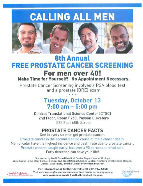 prostate screening flyer 2015-page-001