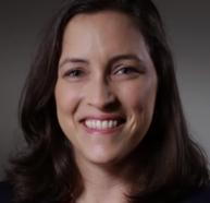 Ana Molina MD