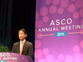 ScottTagawa_ASCO2016_TAXYNERGY