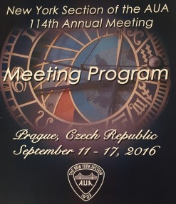 prague-aua-program