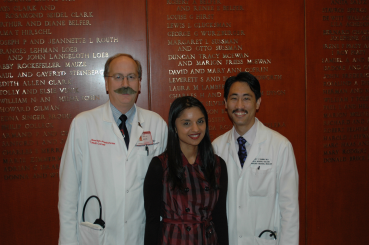 Movember_Drs Nanus Beltran Tagawa