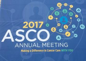 ASCO Logo Photo